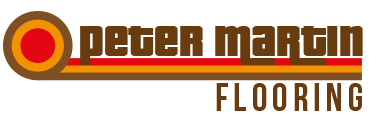 Peter Martin Flooring | Marlow Buckinghamshire | Carpeting Marlow | Wooden Flooring Marlow | Vinyl ad Lino fitting Marlow | Marine and Boat Flooring Thames Valley
