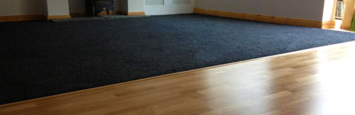 grey_carpet_wood_flooring_1080x350
